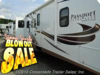 -LRB-856-RRB-672-3381 ext. 242. PASSPORT TRAVEL TRAILER