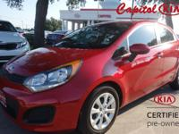 Thank you for checking out another one of Capitol Kia's