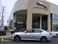 ** 2014 LEXUS GS 350 AWD ** WOW, INCREDIBLE CAR!!
