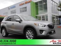 Contact Alan Webb Mazda today for information on dozens