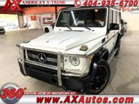 CLICK HERE TO WATCH LIVE VIDEO OF 2014 MERCEDES BENZ