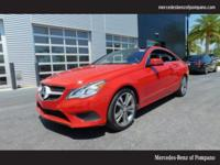 Dual Moonroof,Leather Seats,Bluetooth Connection,BLACK