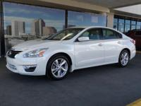 -LRB-813-RRB-922-3441 ext. 471. This 2014 Nissan Altima