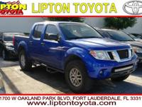 NO HAGGLE PRICING NOW AVAILABLE AT LIPTON TOYOTA