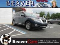 (904) 584-3284 ext.10 Won't last long! At Beaver Toyota