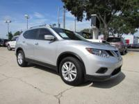 2014 Nissan Rogue SV ** Family Package with 3rd Row