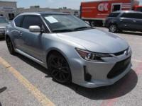This 2014 Scion tC  is proudly offered by Freeman Mazda
