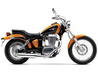2014 Suzuki Boulevard S40 Low APR Financing available