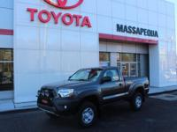 Thank you for your interest in one of Toyota of