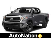2014 Toyota Tundra 2WD Truck Our Location is: