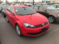 Stop by Larry H. Miller Volkswagen Lakewood and check