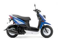 Scooters < < 250cc 6317 PSN. And finest of all you get
