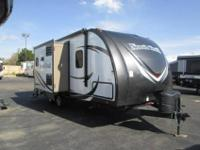 "$28,872 MSRP Features:Exterior Height: 10'2"" Exterior"