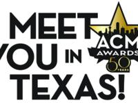 It's not too early to begin planning your VIP ACM