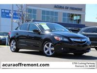 *FACTORY CERTIFIED PRE-OWNED VEHICLE! *, *MOONROOF*,