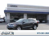 Thank you for visiting another one of Acura of