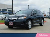 Sun/Moonroof,Leather Seats,Keyless Start,Bluetooth