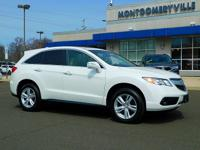 This is a Certified 2015 Acura Rdx AWD 4dr . Low miles