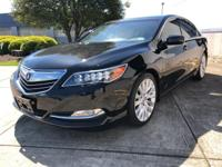 ***Bradshaw Acura*** Bluetooth, 14 Speakers, Blind Spot