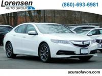 PRICE DROP FROM $29,995, EPA 31 MPG Hwy/21 MPG City!