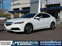 Hey! Look right here! Success begins with Acura of