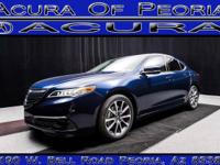 What are you waiting for ! Isn't it time for an Acura !