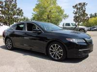 One local owner, new BMW trade. Properly Maintained and