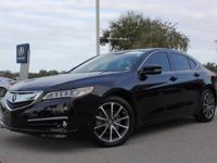 Certified Pre-Owned Vehicle, CLEAN CARFAX, Orginal