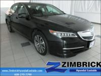 CARFAX 1-Owner, Excellent Condition. EPA 34 MPG Hwy/21