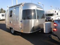 Like new never camped in. 2,800 lbs. Like buying new at