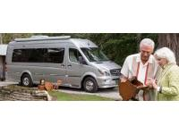 2015 Airstream Interstate Lounge EXT  CALL DAVID MORSE