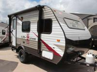 Travel Trailers Travel Trailers 6831 PSN. For the