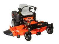 2015 Ariens Max Zoom 60 (991087) IN STOCK NOW!! Call