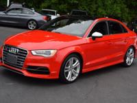 //S 3 * MISANO RED PEARL EFFECT ON BLACK * PREMIUM PLUS