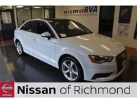 Clean carfax, one owner, rear camera, heated seats,