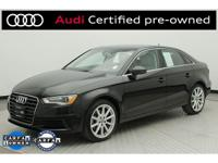 Audi MMI Navigation plus package - Premium Plus package