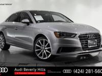 Thank you for visiting another one of Audi Beverly