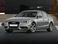8-Speed Automatic with Tiptronic quattro and Black