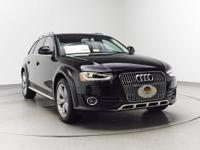 Mythos Black Metallic allroad 2.0 T Premium Plus,