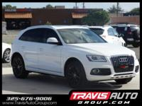 Visit Travis Auto Group online at