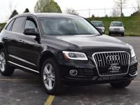Body Style: SUV Engine: Exterior Color: BRILL BLK