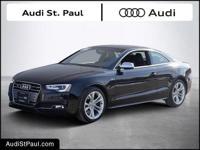 Audi A Premium Plus For Sale In Corcoran Minnesota Classified - Audi st paul