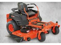 2015 Bad Boy 4800 (Kawasaki) ZT LONGEST LASTING MOWER