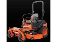"2015 Bad Boy 6000 (Kawasaki) CZT 54"" Bad Boy CZT Mower"