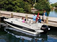 "2015 Bayliner 210 DB SpecificationsLOA 20'7"" Beam 8'6"""