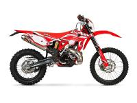 2015 Beta 250 RR Brand New Motorcycles Off-Road 4474
