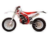 2015 Beta 300 RR Brand New Motorcycles Off-Road 4474