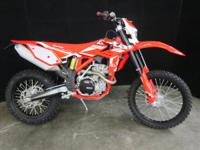 Motorcycles Off-Road 1580 PSN . 2015 Beta 350 RR EFI