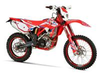 2015 Beta 480 RR-Race Edition Motorcycles Off-Road 2556