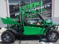 2015 BMS V TWIN BUGGY 800 ***** ON SALE NOW TAKE AN